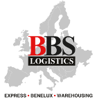 BBS Logistics warehousing transport Benelux express